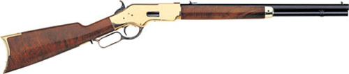 "A TYPICAL ""A"" CATEGORY FIREARM"